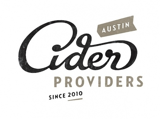 Flickr: super_furry's Photostream #austin #providers #cider