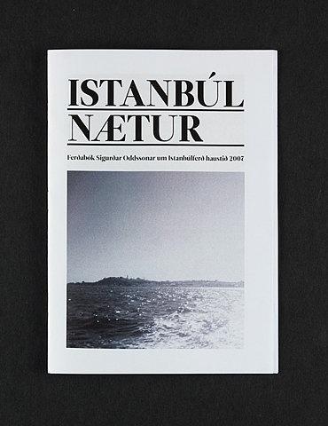 a2c397f39ee9a3eb99964e6afb830ceae2ba81d0_m.jpg 370×480 pixels #ntur #istanbl #book #sigurdur