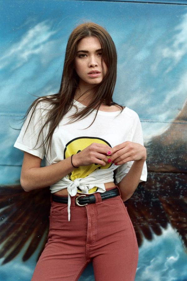 giza lagarce #streetstyle #girl #vintage #street #fashion #style #beauty