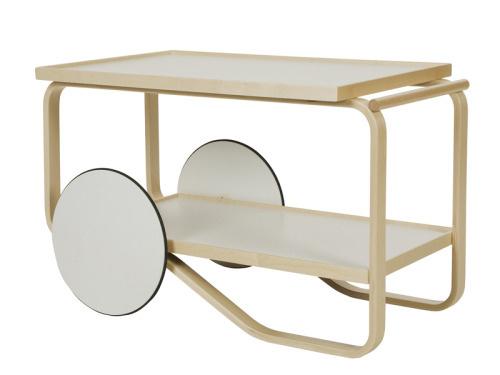 furniture, alvar aalto, product design, product