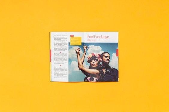Helsingin Juhlaviikot 2015 identity. Design Kuudes Kerros, Tony Eräpuro #cover #editorialdesign #layout #art #festival #music #graphicdesig