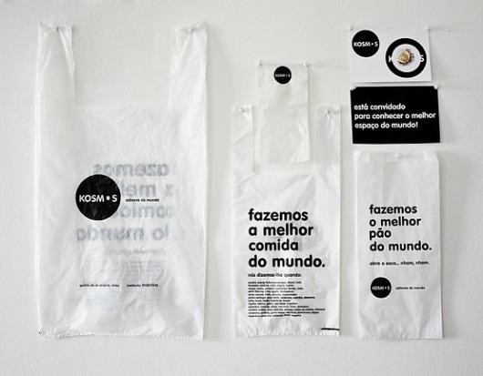 design / Kosmos 2009 www.artspazios.pt #business #packaging #card #print #design #book #architecture #bar #art #poster #logo #layout #artspazios #typography