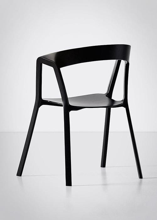 Design #chair #furniture #design