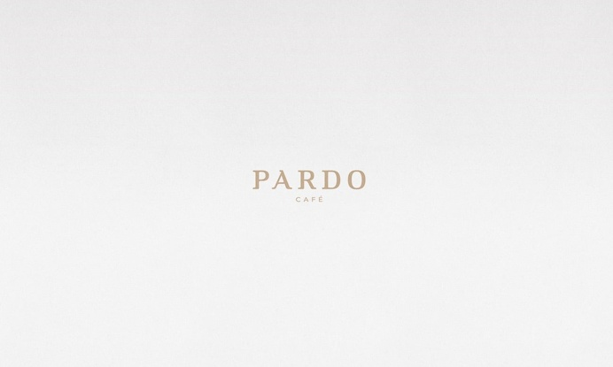 Pardo Corporate Identity - Mindsparkle Mag