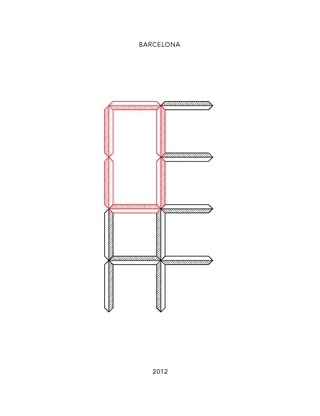 Posts — Fiftytwo #festival #offf