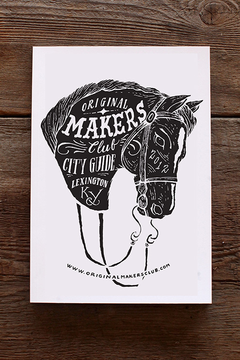 Original Makers Club Jon Contino, Alphastructaesthetitologist #drawn #hand #typography