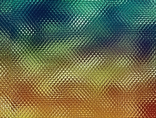 tumblr_lvchlkCiC21qzt15co1_1280.jpg 821×621 pixels #texture