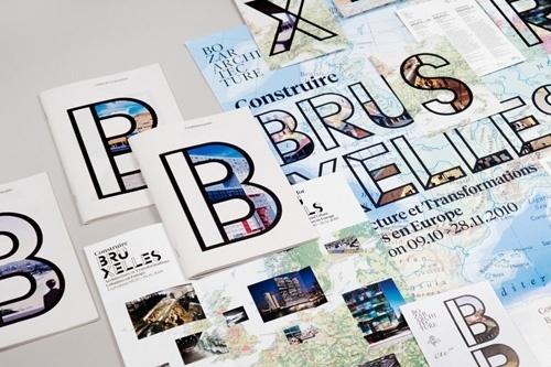 Nerdski:Inspiration | The Blog of Nerdski Design Studio #design #graphic #identity