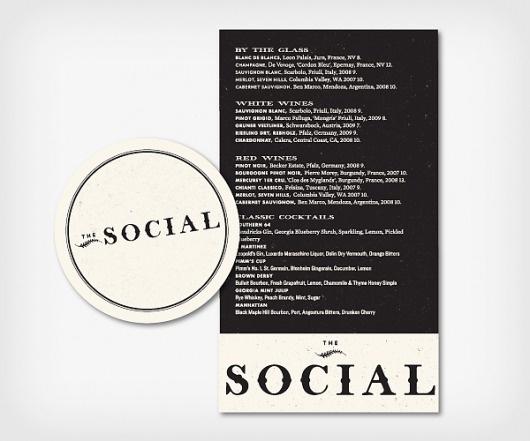 LOVEKACIE #white #branding #black #the #bar #lovekacie #and #logo #social
