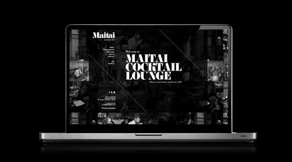 maitai1.jpg #design #interface #black #candy #web