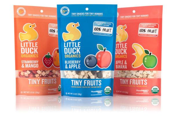10_19_11_tinyfruit2.jpg #packaging #burnetts