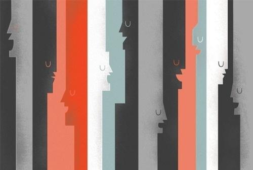 Cirox - Blog notes #illustration