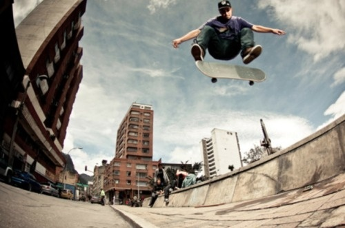 AHONETWO #skate #ahonetwo