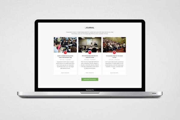 Dzucle's Portfolio #website