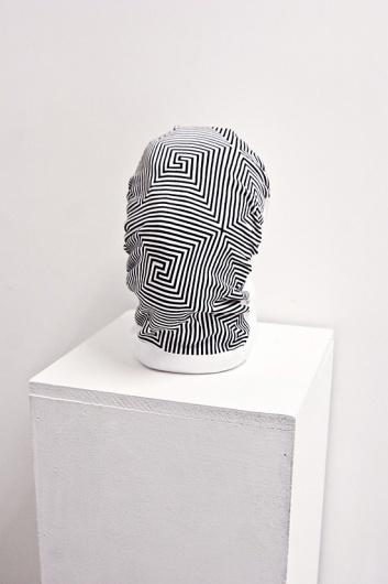 Ryan De La Hoz - INSTALLATION #pattern #installation