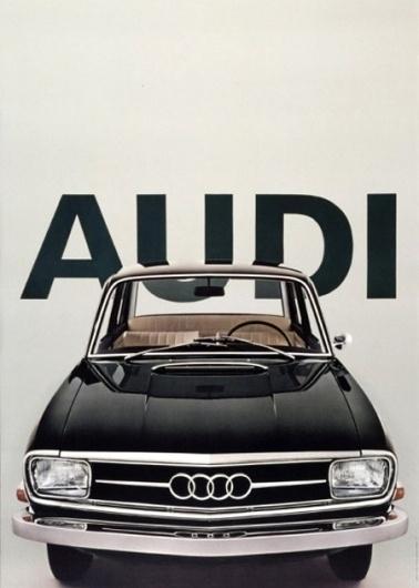 Merde! #cars #comercial #design