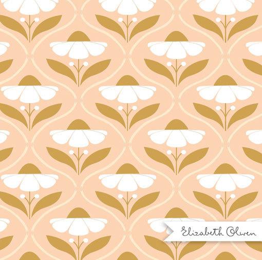 ElizabethOlwen_15 #pattern