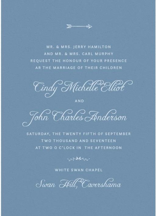 Swan Valley - Engagement Invitations #paperlust #engagement #engagementinvitation #invitation #engagementcards #engagementinspiration #wedd