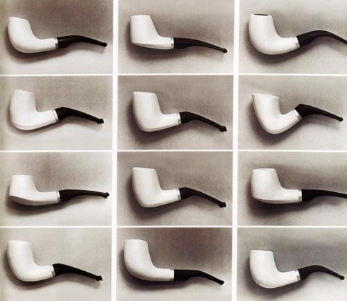 Tapio Wirkkala - Pipes #wirkkala #design #tapio