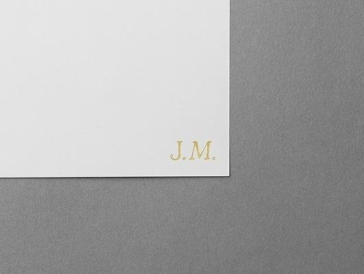 Xavier Encinas | September Industry #typography