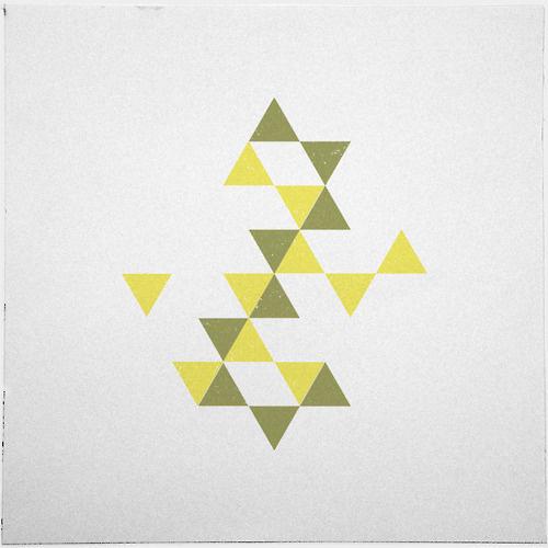 #322 Stars aligning – Perhaps that