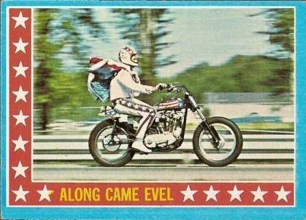 evel-knievel-09.jpg #rock #roll #and