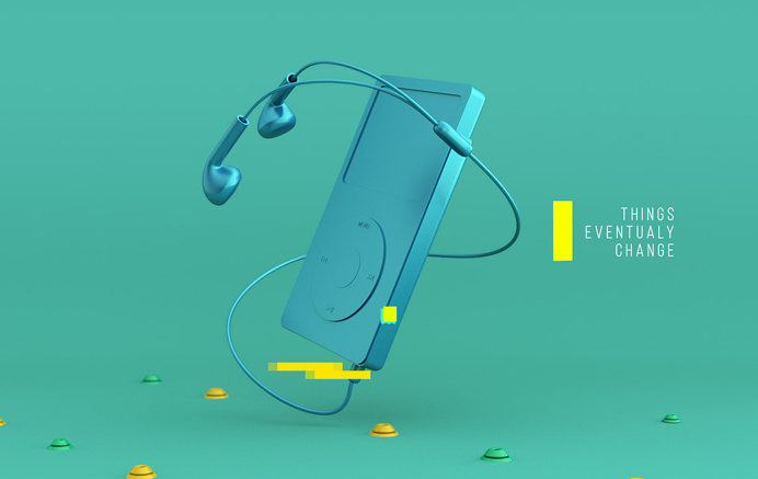 Creative Motion Graphics – Biggerpan
