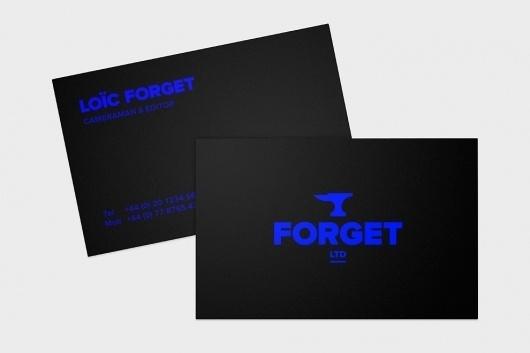 loic_cards_v1.jpg (JPEG Image, 990×660 pixels) #logo #card #identity #business