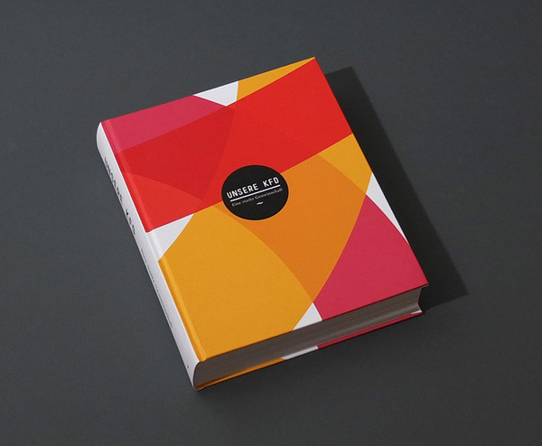 kfd4 #cover #book