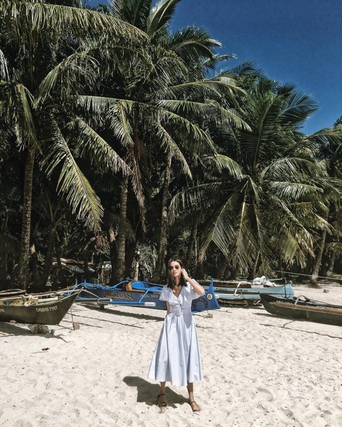 Stunning Travel and Lifestyle Instagrams by Kim Cam Jones