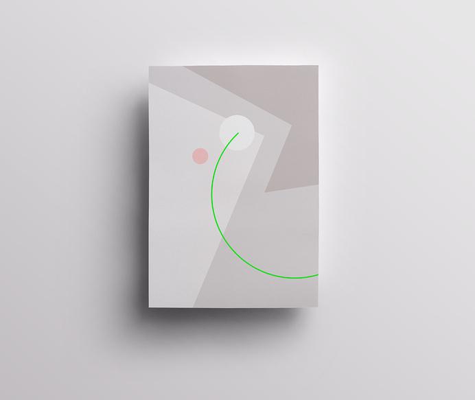 design, geometric