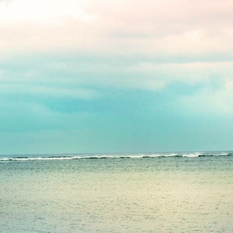 IG007 #side #beach