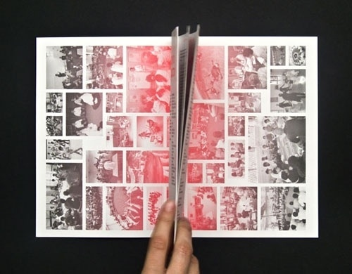 Salutpublic « Crap = Good→ blog #salutpublic #print #book
