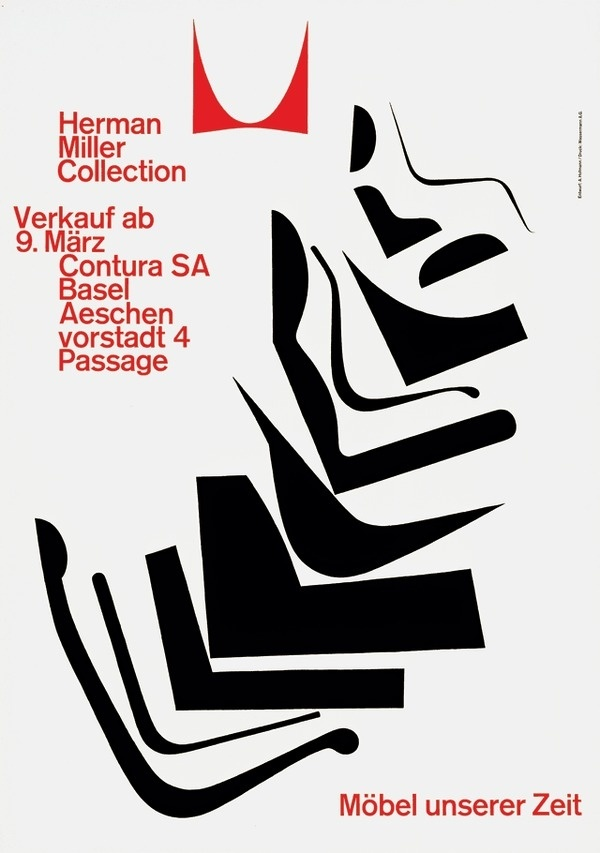 Zoom Photo #design #geometric #illustration #shape #poster