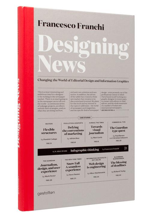 Francesco Franci #cover #design #graphic #book