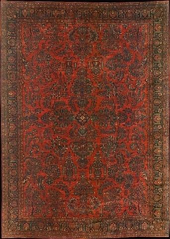 FFFFOUND!   theSteward #rug #design
