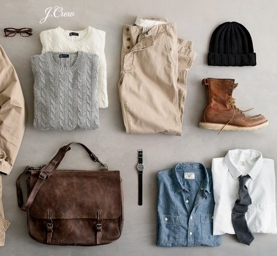 livin' fast. #clothing #khaki #fashion #denim #boots