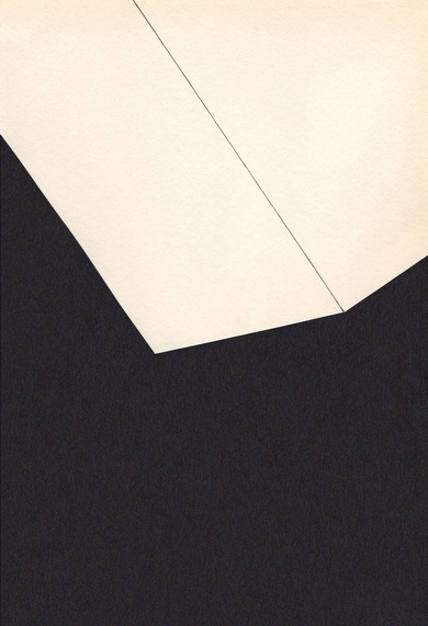 Scan B #2d #geometry