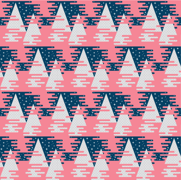 Patterns #stars #patterns #pattern