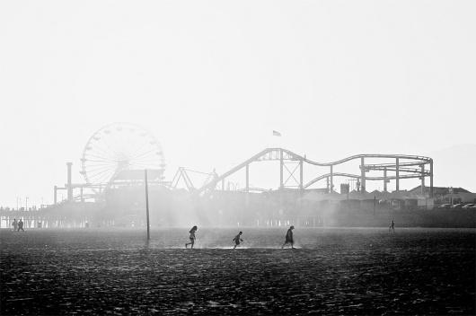 Photography - David Mcleod #photography