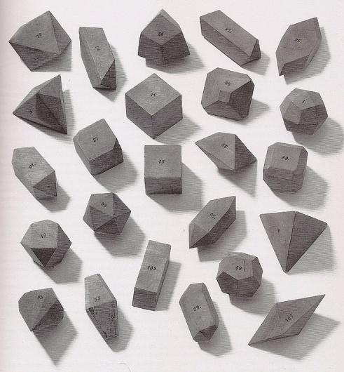 5031732891_98176d69f2_z.jpg (JPEG Image, 594x640 pixels) #wood #form #geometry #shapes