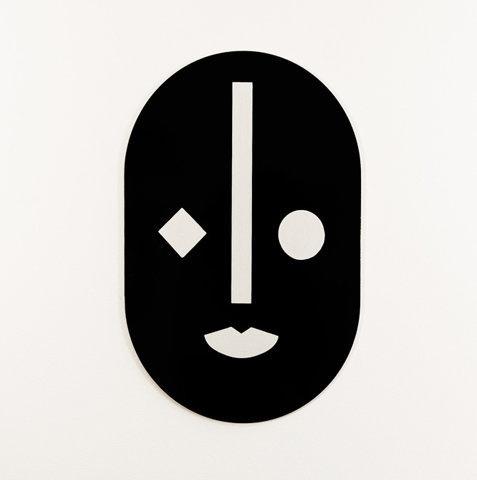 THE NEUTRAL Al Que Quiere #face