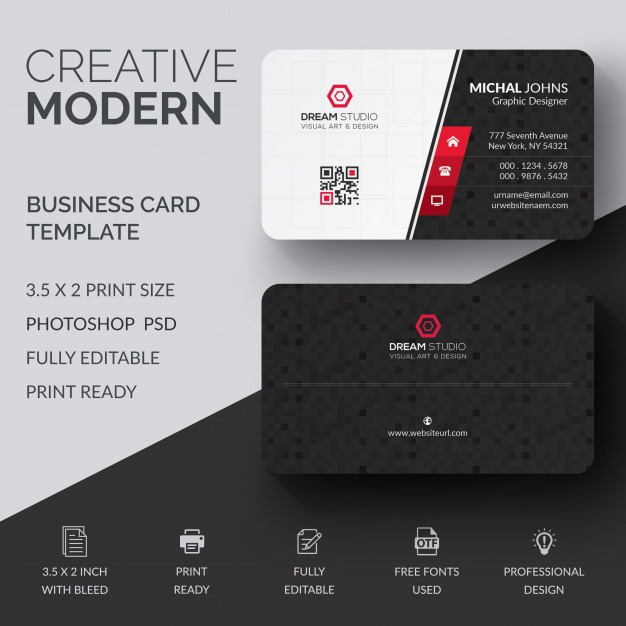Black and white business card mockup Premium Psd. See more inspiration related to Business card, Mockup, Business, Abstract, Card, Template, Office, Visiting card, Black, Presentation, White, Stationery, Elegant, Corporate, Mock up, Creative, Company, Modern, Corporate identity, Branding, Visit card, Identity, Brand, Identity card, Professional, Presentation template, Up, Brand identity, Visit, Showcase, Showroom, Mock and Visiting on Freepik.
