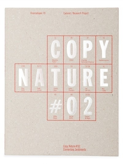 RAW COLOR #raw #book #copy #nature #colour