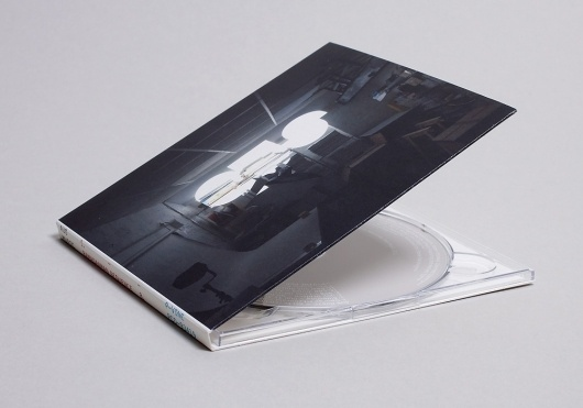 Build: Aus Records- Selected Works — Collate #packaging #aus #build #records