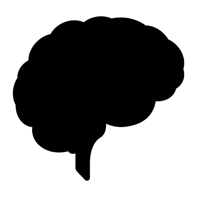 See more icon inspiration related to brain, health and medical on Flaticon.