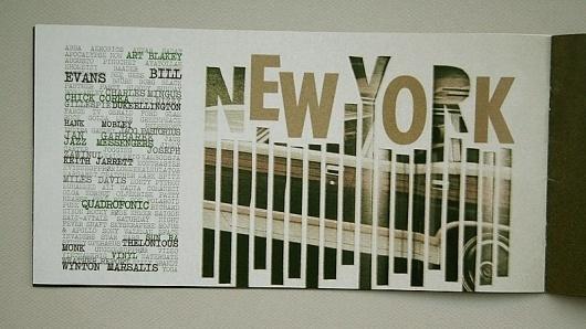jazz02.jpg (JPEG Image, 800×450 pixels) #new #york #typography