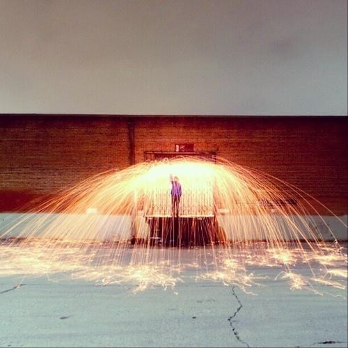 @daveedgamboa #photo #light #instagram #people