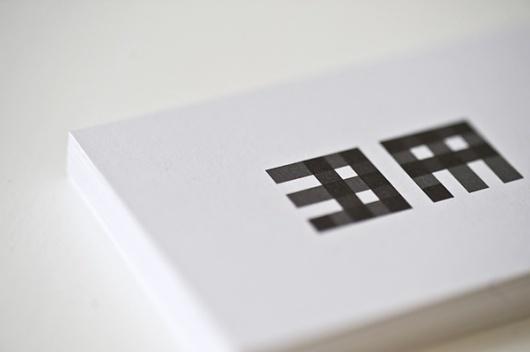 Design Bureau :: Hardy Seiler #julian #business #branding #card #design #graphic #eno #meyer #logo #paul
