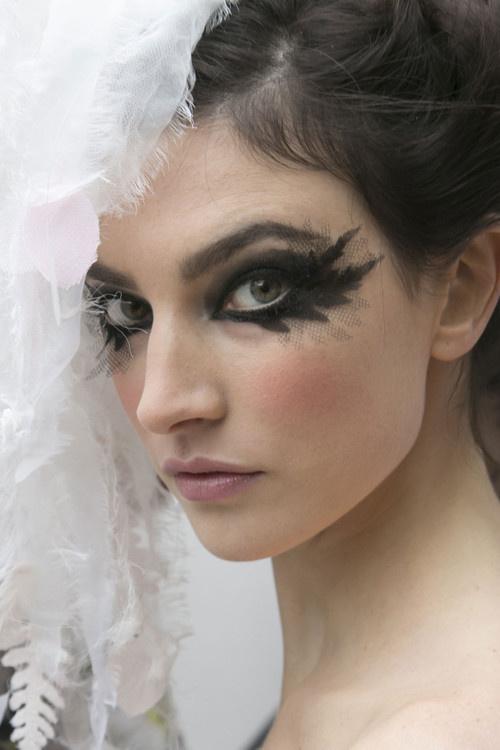 Fashion photogrtaphy(viamisguided models) #fashion